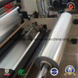 Geprägte Folien-Aluminiumfolie