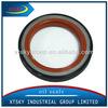 Guarnizione di alta qualità NBR Tc/Tb/Ta Xtsky Htcr 65-90-15