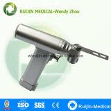 L'oscillazione elettrica durevole medica ha veduto (RJ1038)