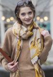 Kaschmir-Strickjacke 100% der Frauen (1500002075)