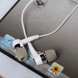 Punte Premium del trasduttore auricolare della gomma piuma di Guangzhou Aier