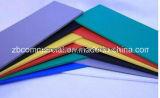 Доска пены PVC Celuka доски доски пены PVC высокого качества пластичная 1220*2440mm