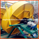 Urea NPK Compound Fertilizer Machine