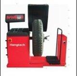 Compensateur de roue (TEB01M)