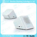 Altofalante de Bluetooth do suporte do telefone móvel com o copo pequeno da sução (ZYF3067)
