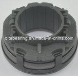 Audi, Akoda, Porsche 및 VW/OEM012141165e를 위한 클러치 Release Bearing