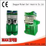 Máquina del aguanieve de la máquina de China Pasmo Granita/máquina del jugo/máquina fría de la bebida