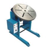 Posicionador de la soldadura de la alta calidad del precio de fábrica