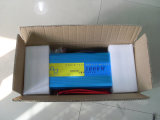 Doxin 3000W 12V 220V Pure Sine Wave Solar Power Inverter