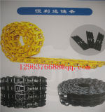 Craneのための構築Machine Crane Spare Part Universal Chain