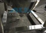 ステンレス鋼の真空の記憶のシーリングタンク(ACE-CG-AQ)