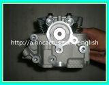 6g72 Cylinder Head Md364215 beenden für Mitsubishi