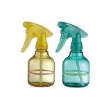 Популярная пластичная бутылка спрейера пуска для сада 260ml (NB354)