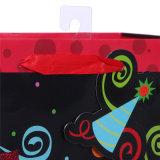 Birthday를 위한 당 Paper Bags