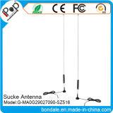 Antenna di Sucke dell'antenna esterna Ma0g29027090 per l'antenna radiofonica di comunicazioni su mezzi mobili