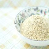 Pfeffer-und Salz-Gewürz, Mischgewürz, Compoud Gewürz