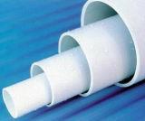 De duidelijke Plastic Buis van pvc voor Watervoorziening