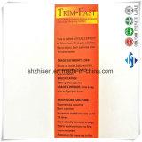 Softgel di dimagramento Testo-Veloce il prodotto più veloce per ridurre sicuro peso
