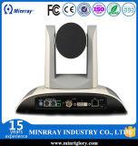 Câmera da videoconferência de HD do fornecedor de Polycom