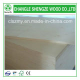 Все Sale 2.1-21mm Bleached Poplar Plywood