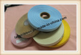 High Qualtity Herrinbone 100% Cotton Tape (CC2400)