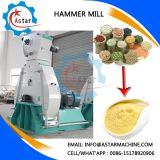 Molen van de Hamer van de Vervaardiging van China de Kleine voor Verkoop