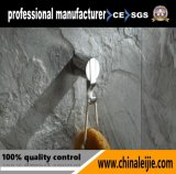 Crochet en acier inoxydable pour salle de bain (LJ55004A)