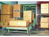 Logistik-Rollen-Förderanlagen-Zeile 1