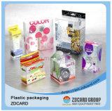 Contenitore di regalo cosmetico personalizzato dell'ABS del contenitore di contenitore di alimento per animali domestici