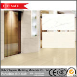 Laje fina cerâmica da alta qualidade popular quente do mundo para a decoração da casa