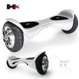 700W 모터를 가진 2 바퀴 Hoverboard UL2272 Hoverboard