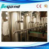 Gute Qualitätsfilter-Wasserbehandlung-System