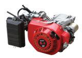 Generator Use (WK168)를 위한 가솔린 Engine
