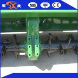 高性能の農場か農業の回転式機械装置
