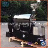 Automatische elektrische Kaffee-Backen-Maschine