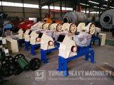 Mini concasseur à marteaux en pierre de Yuhong en vente