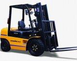XCMG Aufbau-Maschine Ersatzteile des 20 Tonnen-Förderwagen-Kran-Qy20b