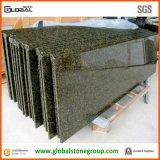 Marmeren Gelamineerde Countertops van het Graniet van het Kwarts voor Keuken/Badkamers/Staaf/Hal
