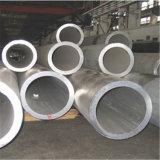 Tubulação redonda da liga de alumínio (7A03 7A04 7075)