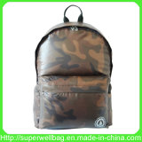 Способ School Backpack Leisure Backpack с Good Quality (SW-0737)