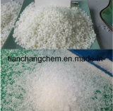 0-5mm (NH4)の2so4アンモニウムの硫酸塩肥料N21% Soa