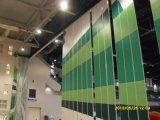 Высокие стены перегородки для конференц-зала/конференц-зала/гостиницы