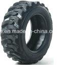 Pneumático radial de aço do caminhão de Joyall TBR, caminhão do pneu