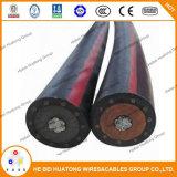 провод 1.5mm2-800mm2 изолированный PVC