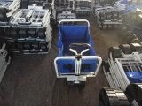 Faltende Lastwagen-Strand-faltende Lastwagen-Dienstkarre
