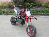 Mini Electric Dirt Bike 350W Wv-DB001 for Kids Wv-Edb001