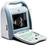 Het Aftasten van de Ultrasone klank Ab van Ophthalmilc (ODU8)