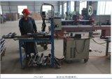 La stufa del riscaldamento centrale il radiatore dell'alluminio della pressofusione