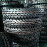 Nuevo neumático de la venta al por mayor del neumático del alambre de acero R20 del carro de tarjeta de la autenticidad de la oferta especial 9.00