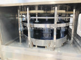 Type rotativo 3/5gallon Mineral Water Filling Machine Line
